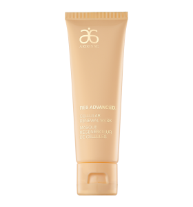 Arbonne Cellular Renewal Mask