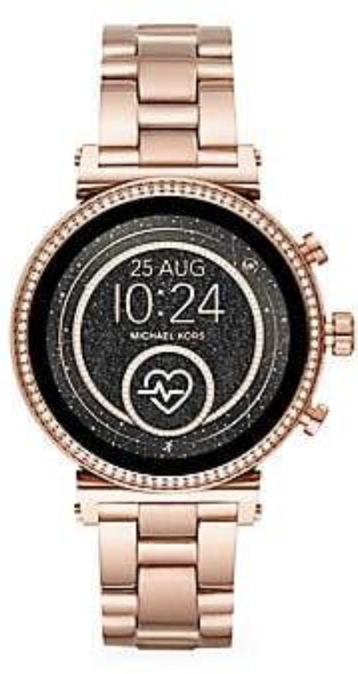 Michael Kors Access Sophie Watch Chic Smartwatch Mothers Day Gift