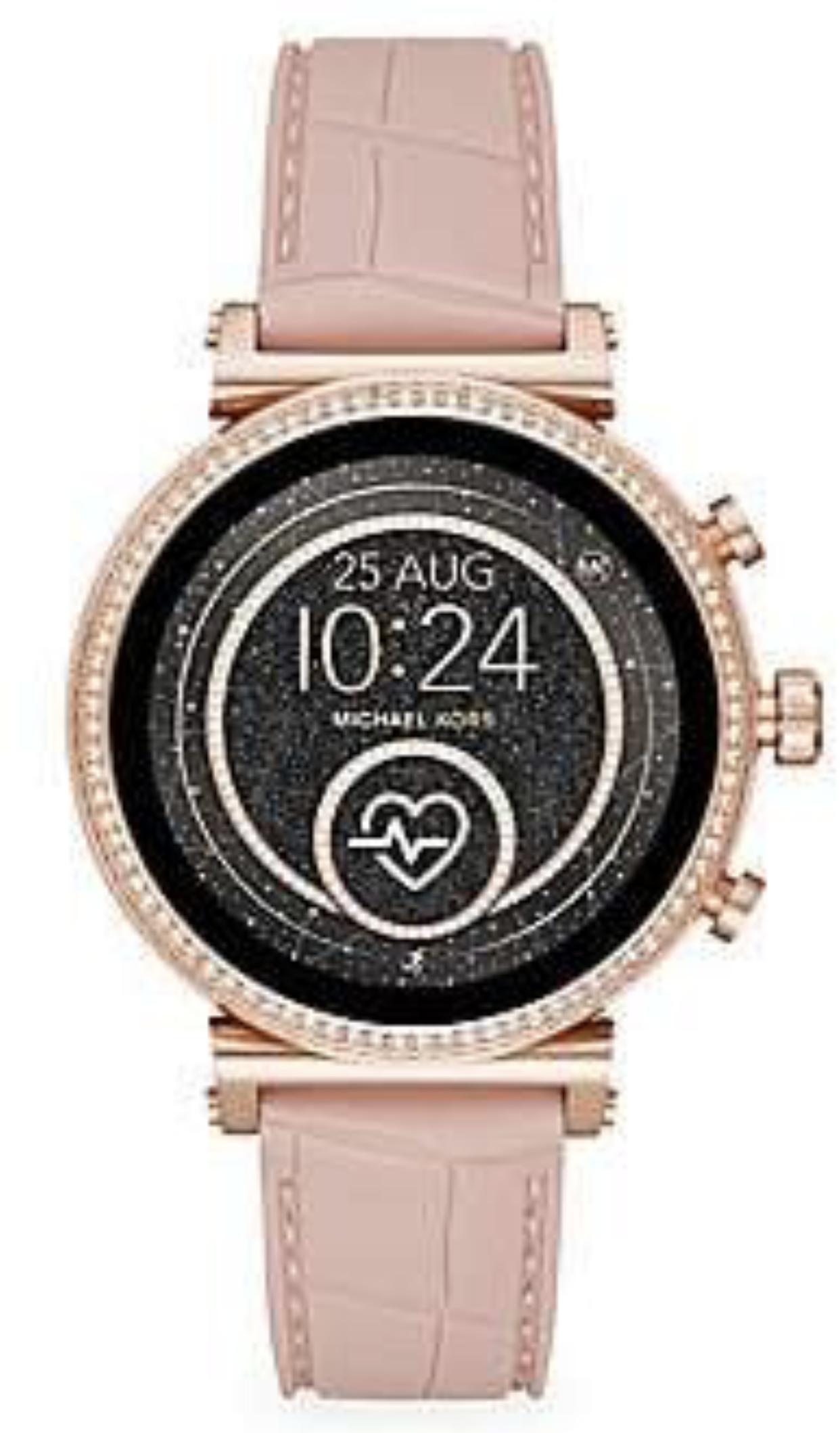 Michael Kors Access Sophie Smartwatch Mothers Day Gift Idea