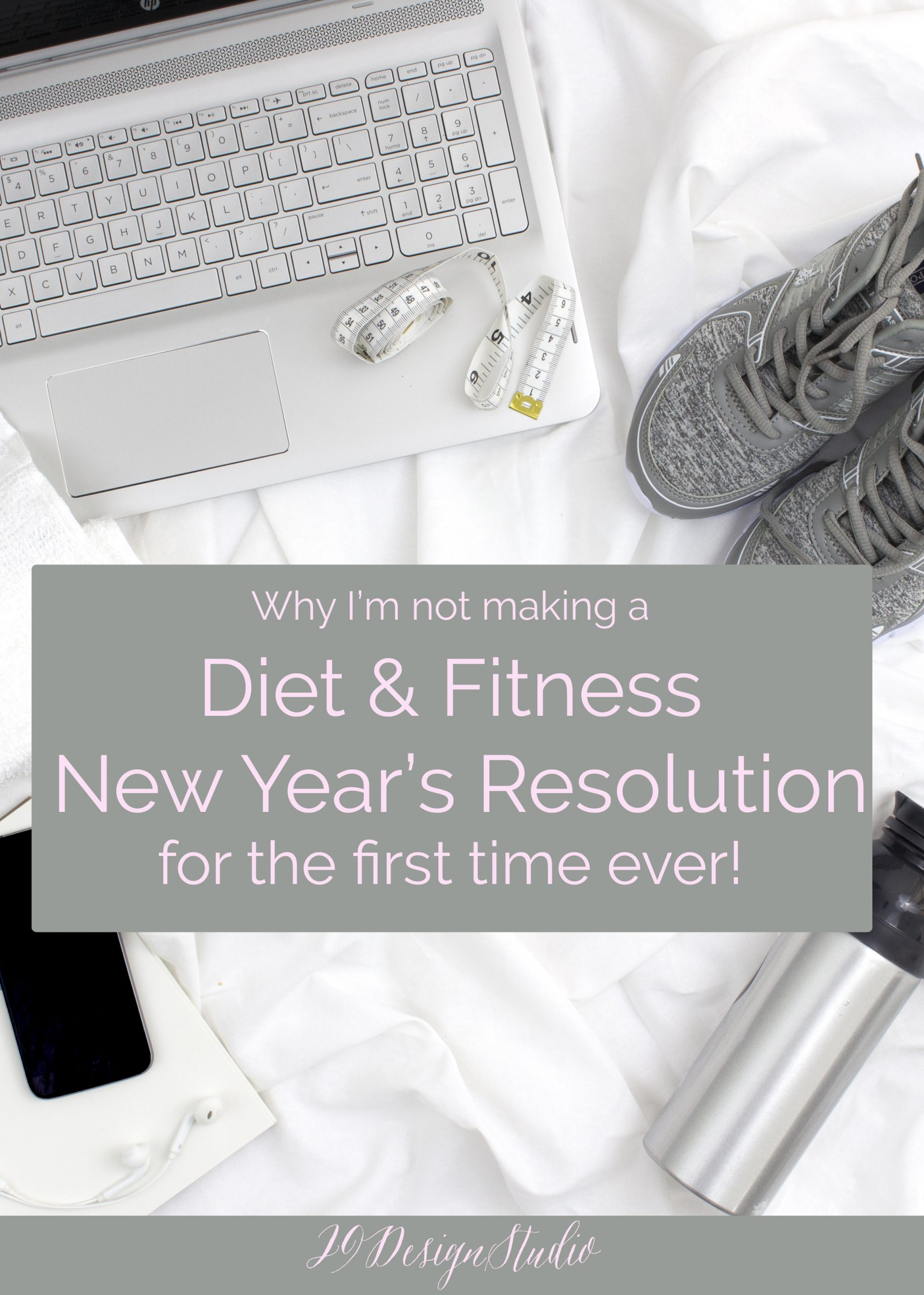 New Years Resolution Mom Diet and Fitness